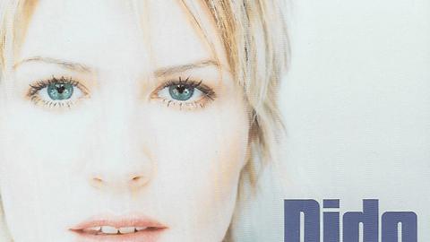 Dido - Thank You (Bootleg 2010)