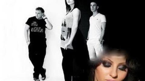 DJ Project & Giulia - Nu (2teamdjs Remix 2010)