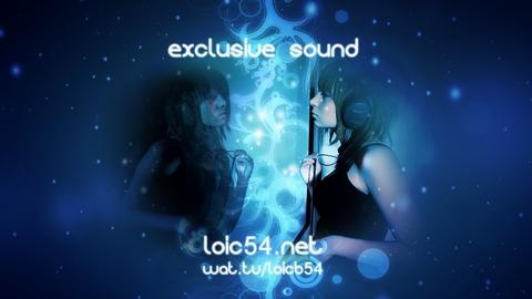 Kat DeLuna - Oh Yeah (La La La) (EMBL Rework)
