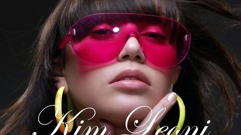 Kim Leoni - Go