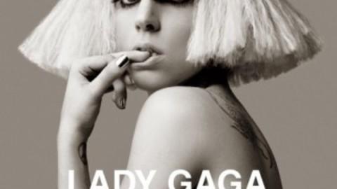 Lady GaGa - Telephone (Loicb54 Extended)