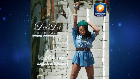 Leïla - Superstar (Enjoy Remix)