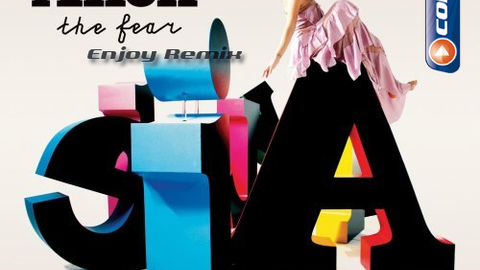 Lily Allen - The Fear (Enjoy Remix)