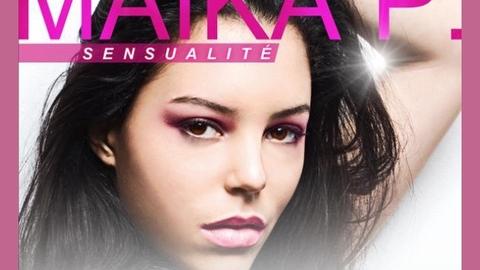 Maïka P. - Sensualité (Full Radio Edit)