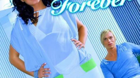 Milk Inc - Forever (Tiborg Remix Edit Version Française)