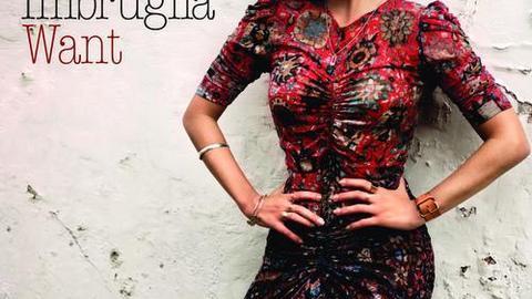 Nathalie Imbruglia - Want (Buzz Junkies Club Mix)