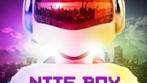 NIte Box - Top Of The World (Full)