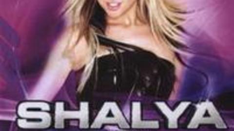 Shalya - Papy (Tristan Casara Remix)