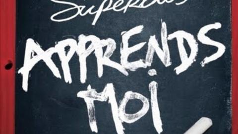 Superbus - Apprends Moi (Enjoy Remix)