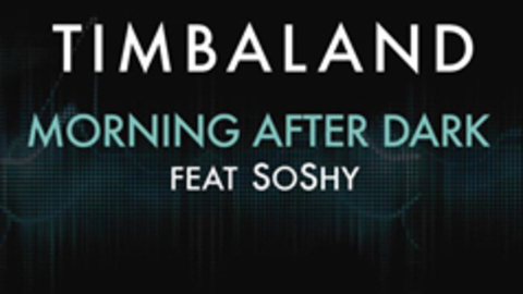 Timbaland Feat Soshy - Morning After Dark (Lueurs du soir - Version française)