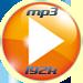 Ecoute Contact en MP3 128k (haut débit)