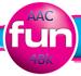 Ecoute Fun Radio Belgique en AAC 48k