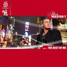 Alan Master T – The Best Of Me