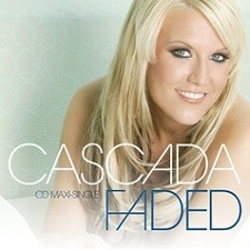 Cascada – Faded (Dave Ramone Pop Extended)
