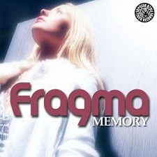 Fragma – Memory (Klaas Remix)