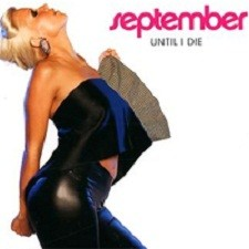 September – Until I Die