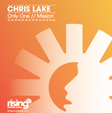 Chris Lake – Only One