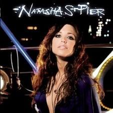 Natasha St Pier – Embrasse Moi (Hakimakli Remix)