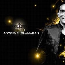 Antoine Clamaran feat Shamel Shepherd – Gold