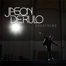 Jason Derulo – Breathing