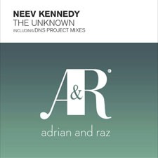 Neev Kennedy – The Unknown (DNS Project Remix)