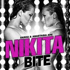 Nikita – Bite