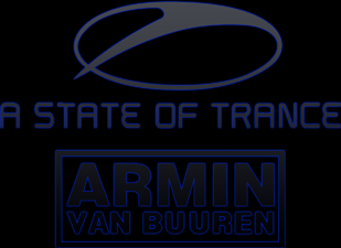 Armin Van Buuren feat Ana Criado – Suddenly Summer