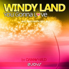 Windy Land – You Gonna Love (Mico C Remix)