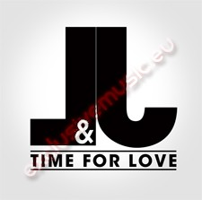 Ludivico & Jadel – Time For Love
