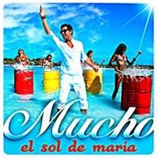 Mucho – El Sol De Maria (RLS & 2Frenchguys Spanish Edit Rip)