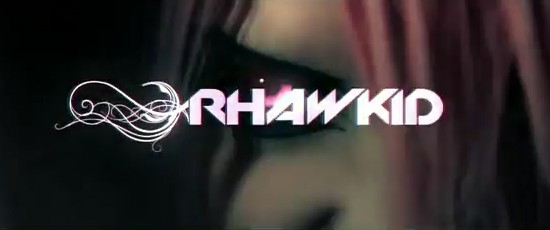 RhawKid – StripStrip HIT PARTY EXCLUSIVE