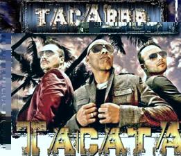Tacabro – Tacatà