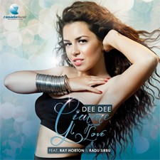 Dee-Dee feat Ray Horton & Radu Sirbu – Gimme Your Love