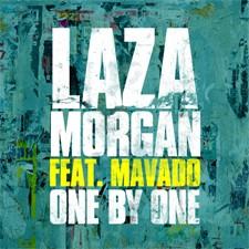 Laza Morgan Feat Mavado – One By One (Superdog Remix)