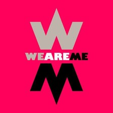 We Are Me – We Gon' Party (Cette Nuit) + (Clip Officiel)
