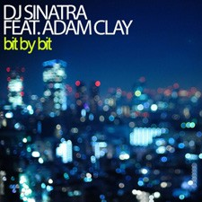 DJ Sinatra (Aka JS Project) feat Adam Clay – Bit By Bit (Rosario Currò & Doubleface Remix)