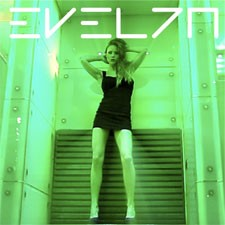 Evelyn – Dirty Nights (Vocal Mix)