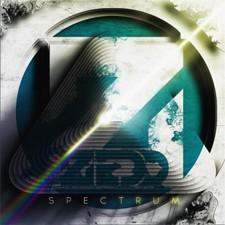 Zedd feat Matthew Koma – Spectrum