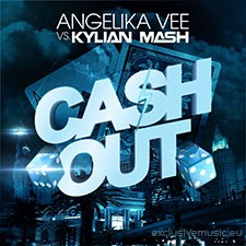 Angelika Vee vs Kylian Mash – Cash Out (Version Francophone) + (Original Version)