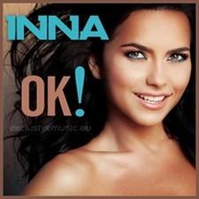 Inna – Ok (Nouveau single officiel)