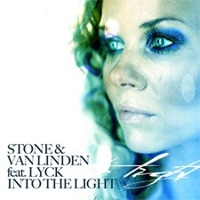 Stone & Van Linden feat Lyck – Into The Light