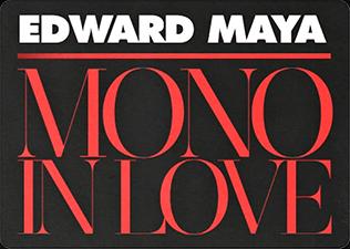 Edward Maya feat Vika Jigulina – Mono In Love