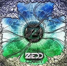 Zedd feat Bright Lights – Follow You Down