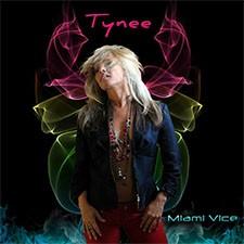 Tynee – Miami Vice