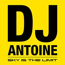 DJ Antoine – Sky Is The Limit (Album)
