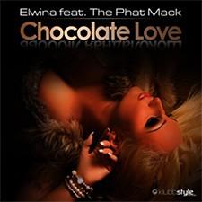 Elwina feat The Phat Mack – Chocolate Love