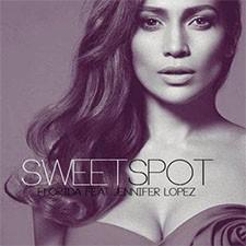 Flo Rida Feat Jennifer Lopez – Sweet Spot