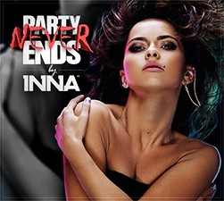 Inna – We Like To Party