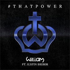 Will.I.Am feat Justin Bieber – #ThatPower (Full Rip)