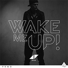Avicii feat Aloe Blacc – Wake Me Up (Official Radio Edit)